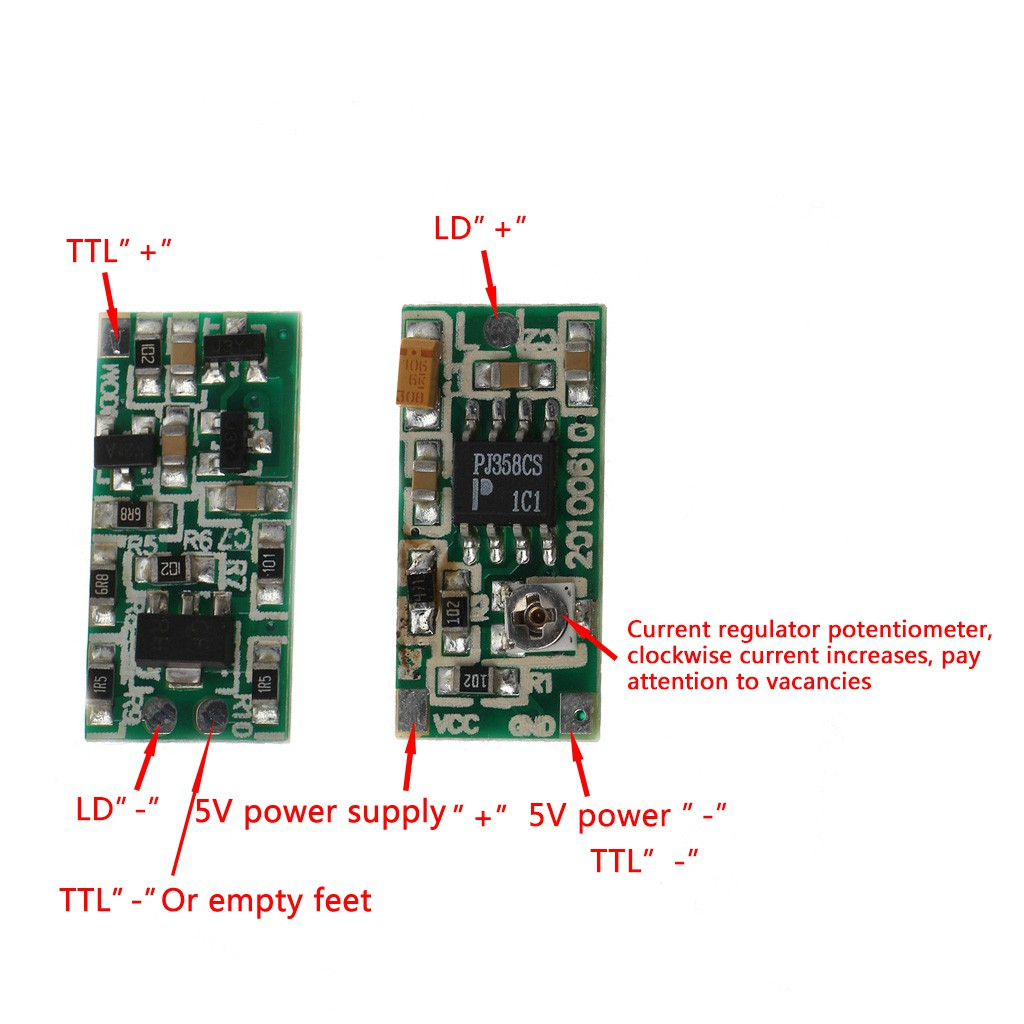 13 40khz Inverter Driver Board Sg3525 Lm358 Adjustable Dc 12 24v Motor Controller By Driving 5000w Shopee Philippines