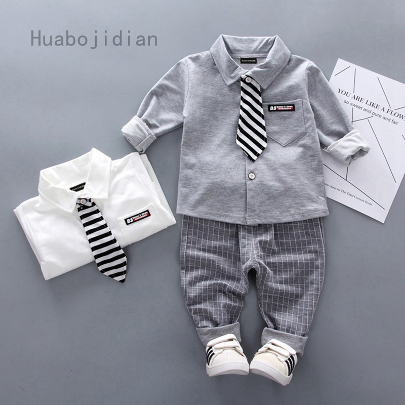 short sleeve Mummy/'s little soldier baby bodysuit grow boys girls