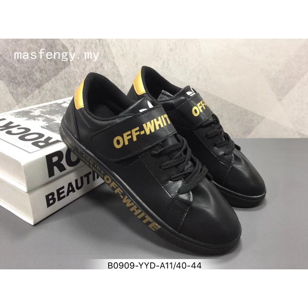 bdc055c2ccbe7 Adidas Alphabounce Beyond m Men sports sports Running shoes