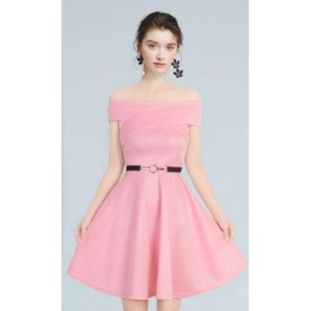 e6466157461c formal dress - Prices and Online Deals - Women's Apparel Jun 2019 | Shopee  Philippines
