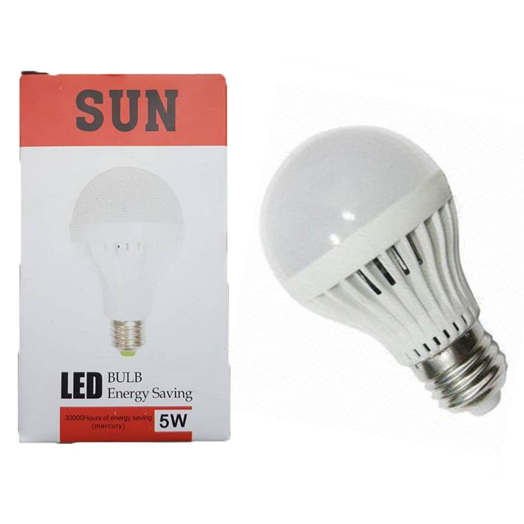 Lamps & Shades Energy-saving Ir Infrared Motion Sensor Automatic Light Lamp Passive Control Switch 140 Degree Incandescent Save Energy Lamps