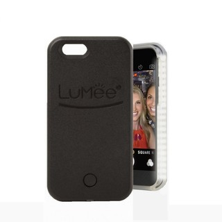 new product 1a524 ce5f8 LuMee case | Shopee Philippines