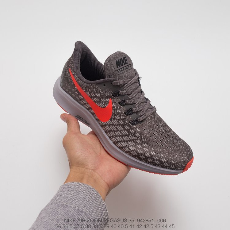 best sneakers 7df4e 5a293 Originals Nike Air Zoom Pegasus 35 running shoes/Sports shoe
