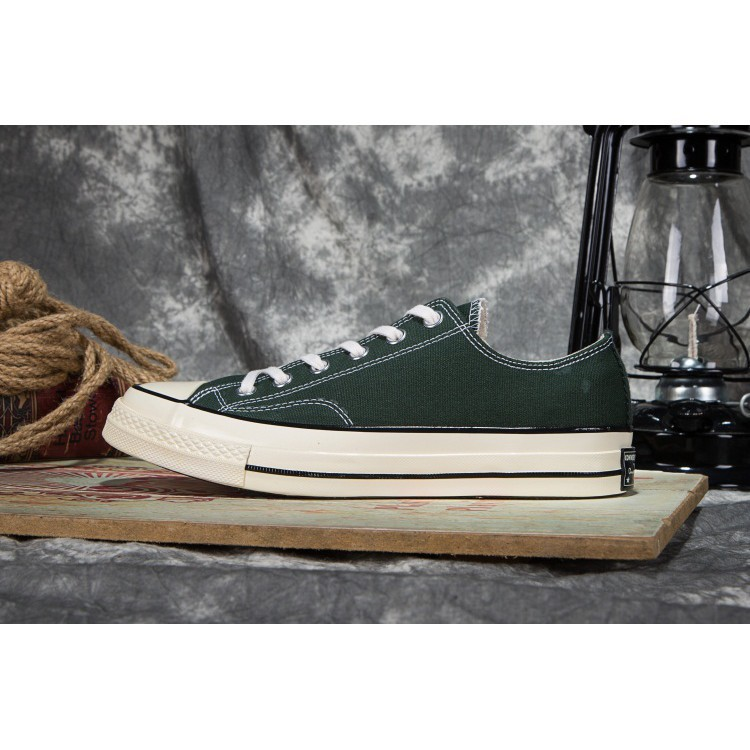 b346376a847f9f Shop Sneakers Online - Men's Shoes | Shopee Philippines