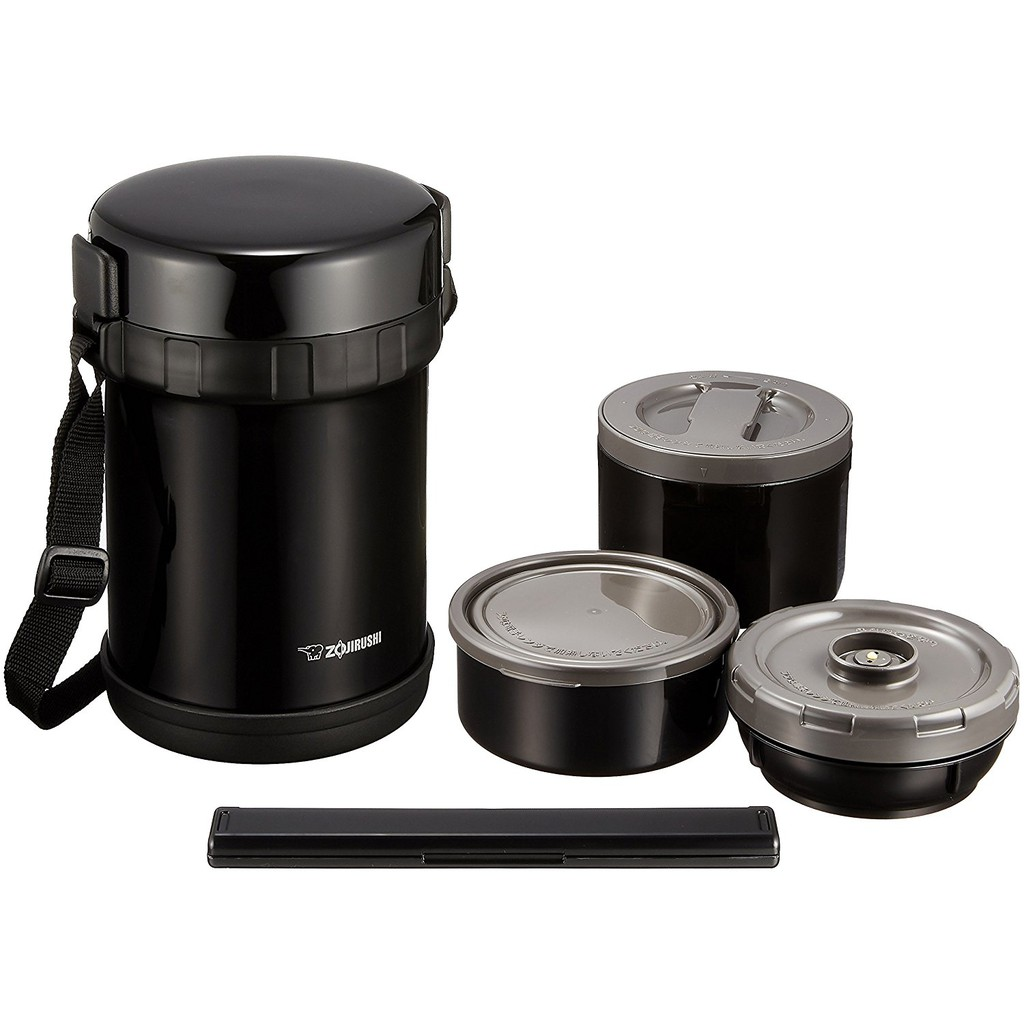 Image result for zojirushi lunch box