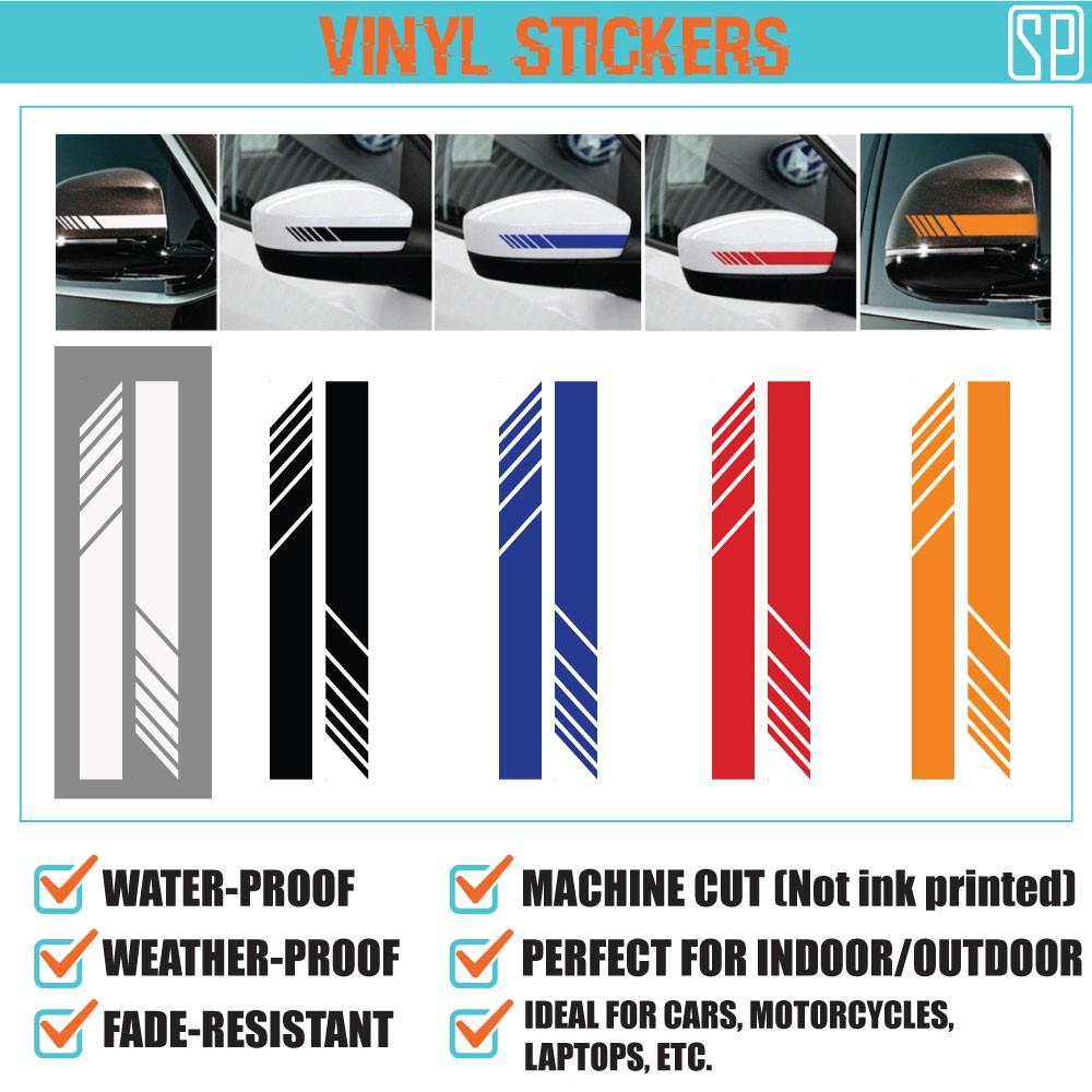 Stickart prints online shop shopee philippines