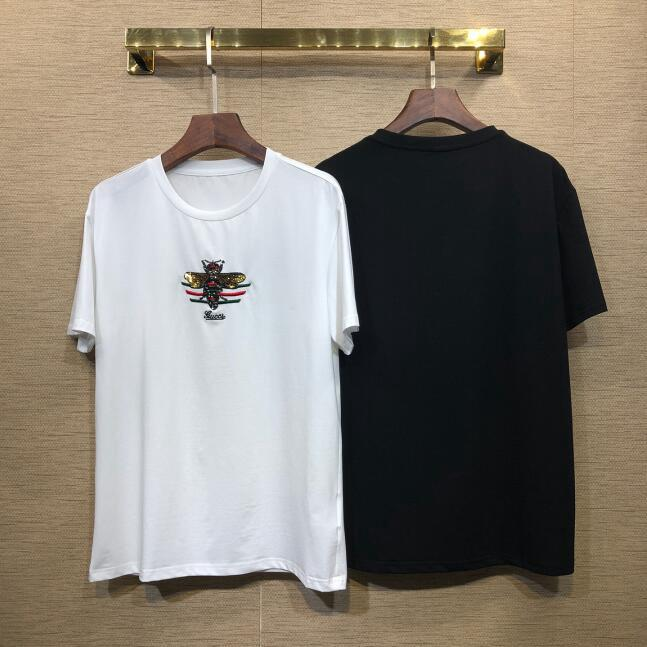 price remains stable super specials sale usa online Fashion Gucci T-Shirt Women Tops Blouse Tee Unisex Shirt
