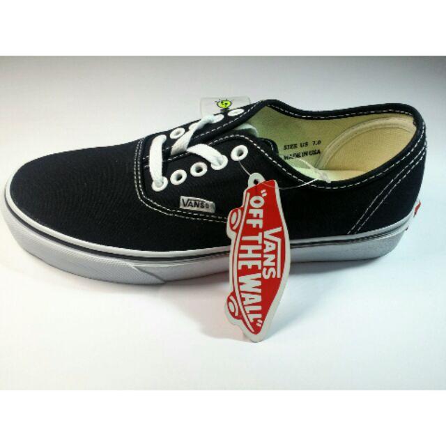 9d5af7204fcbd5 Vans Plain All Maroon OEM Premium Quality Shoes for Men