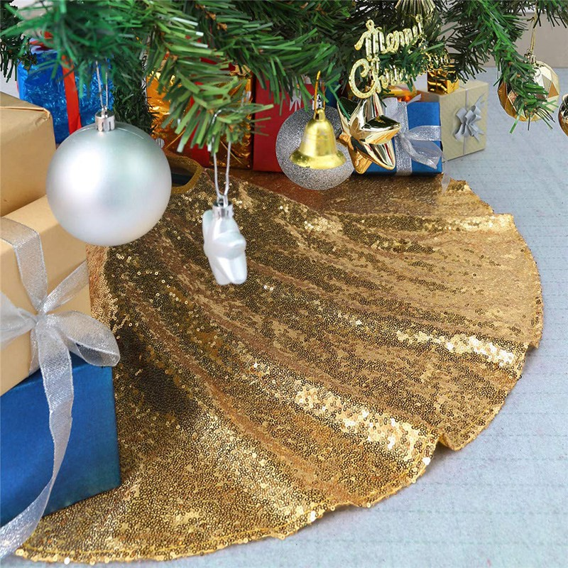 Red /& Gold 32 PCS Mixed Christmas Ball Pendant Xmas Tree Ornaments Decorations Set