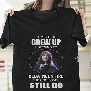 Led zeppelin some of us grew up listening to the cool ones shirt size S-5XL
