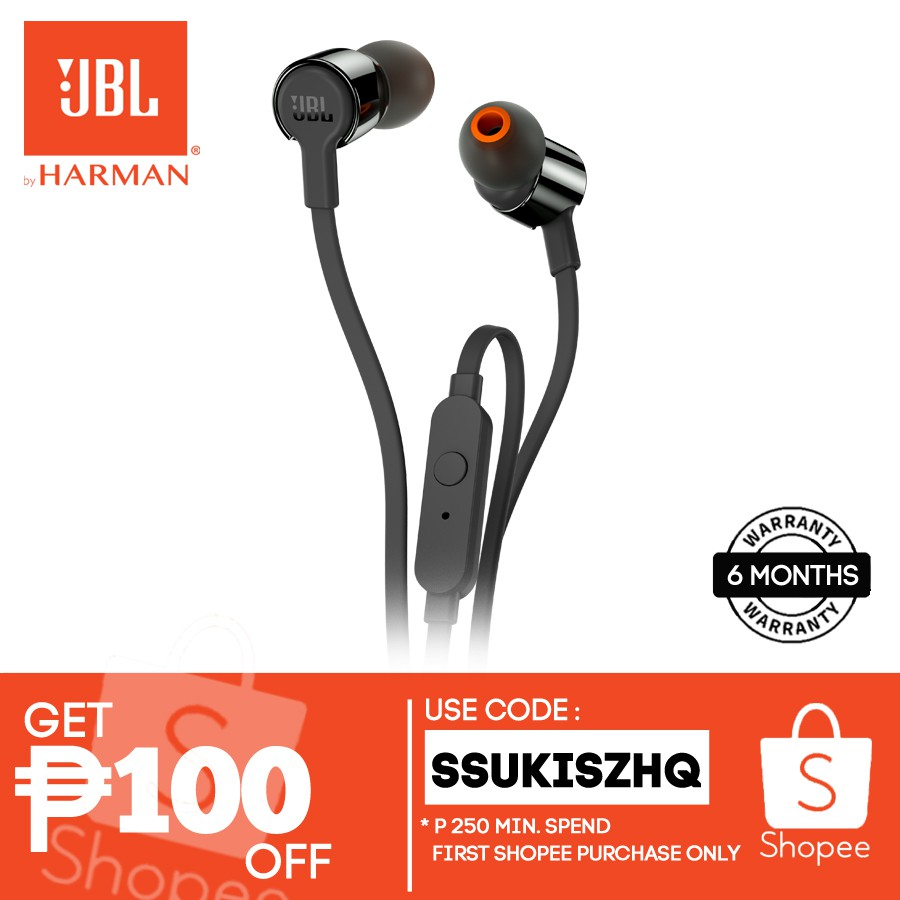 Harman Kardon Go Play Plus Pay Original Shopee Philippines