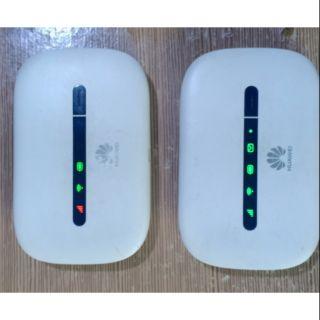 Pocket Wifi Battery YOUWIN Brand (Globe or Openline)   Shopee
