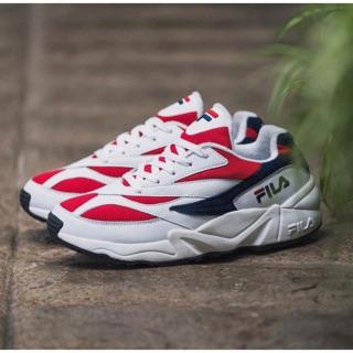 Fila Venom 1994 ORIGINAL | Shopee Philippines