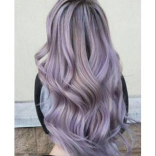 Bremod Hair Color 12 66 Very Light Violet With Oxide