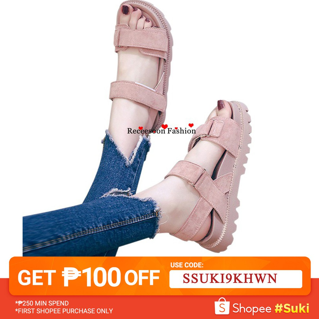 f9edb3310b8 Buy Women's Shoes Products Online | Shopee Philippines