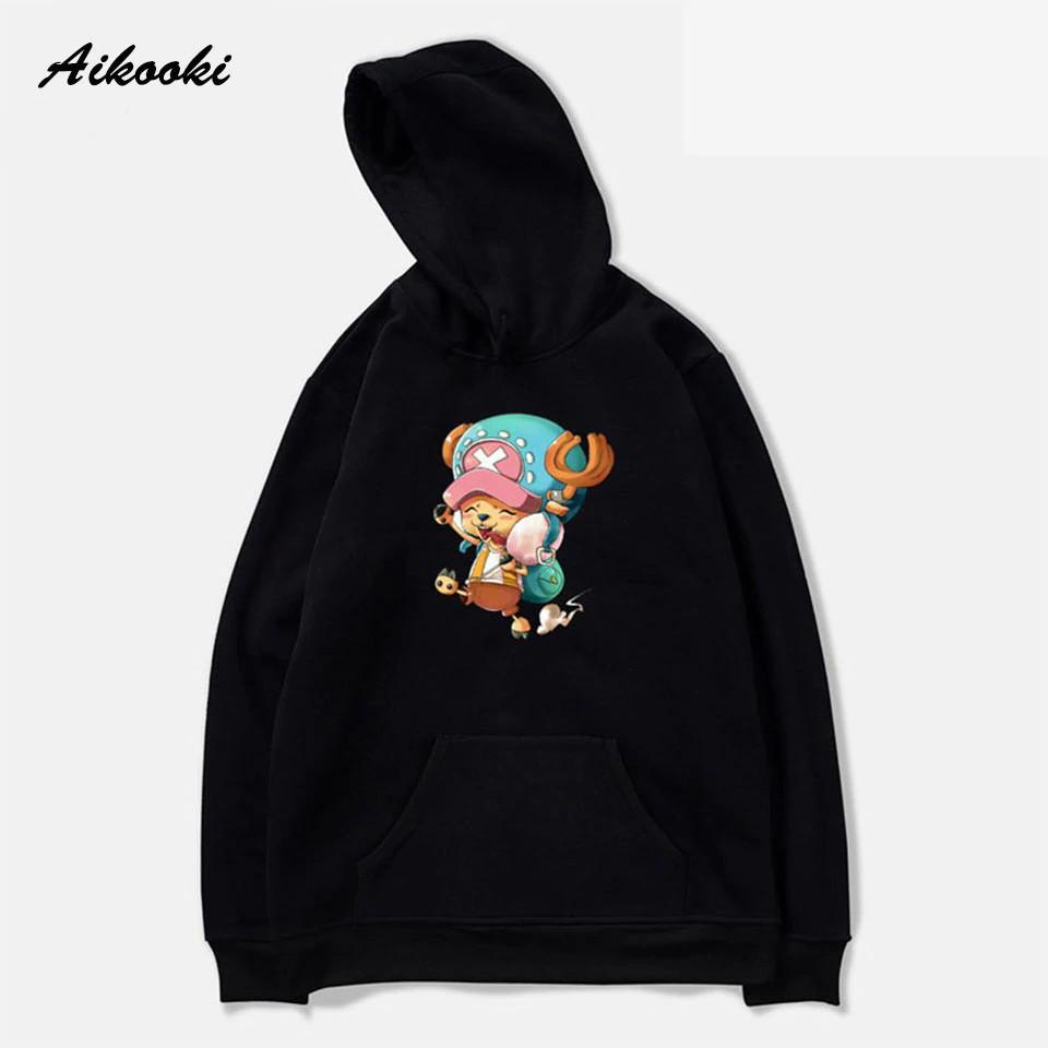 Eevee Starter Pokemon Cute Go Kawaii Gamer Pullover Hoodie Jacket Hooded Sweater