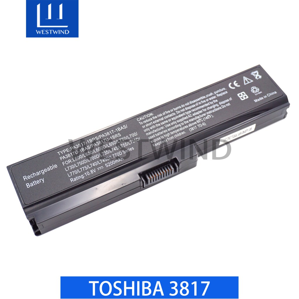 MSI GE620 Notebook iCharger 64x