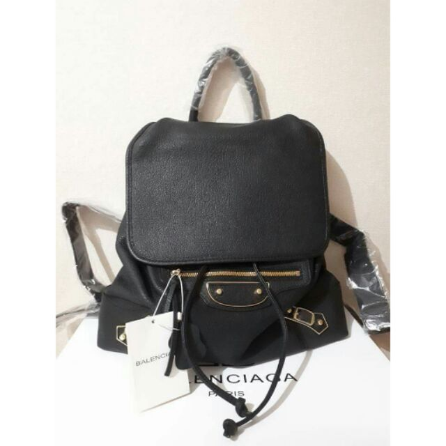 33311d738096 Auth Balenciaga Papier 2-Way Bag 🐱 23 & 29 CM 6 Variants | Shopee  Philippines