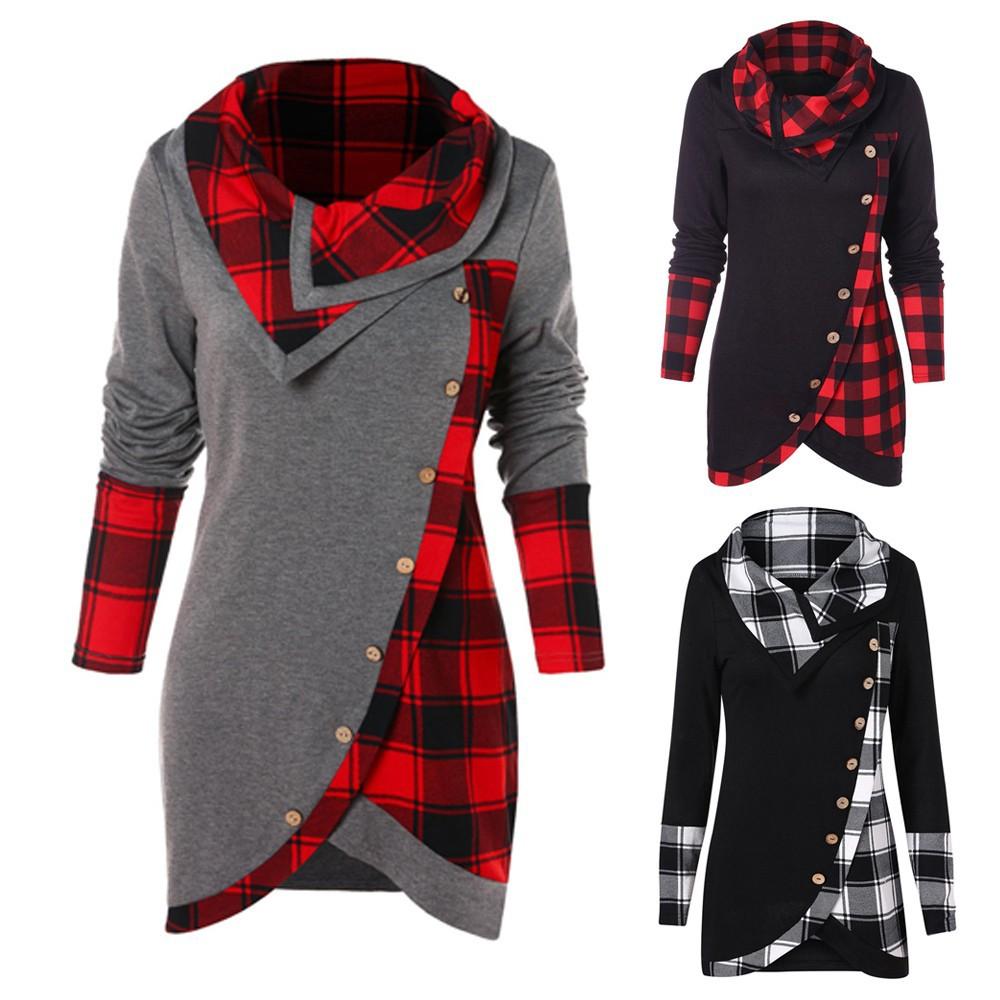 The Distillers Coral Fang Rock Punk Men Women Unisex Top Hoodie Sweatshirt 2218