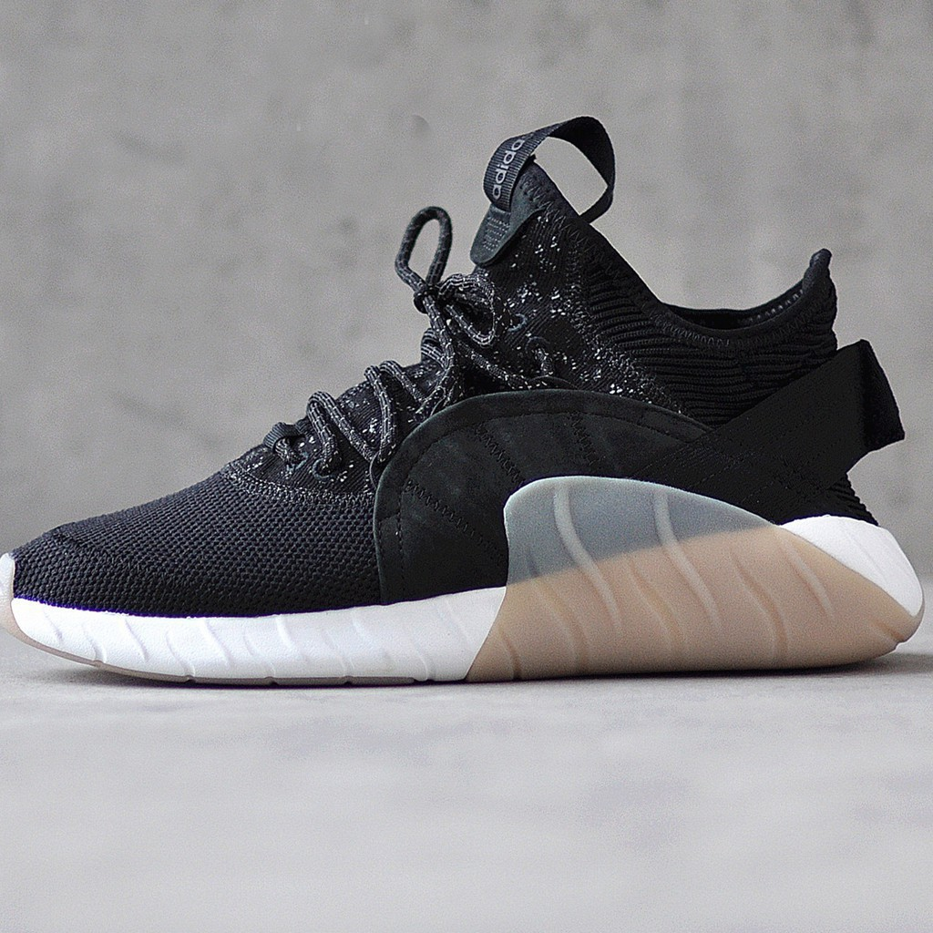 sports shoes 003f6 7d304 Running Adidas Tubular Rise Sneaker Shoes