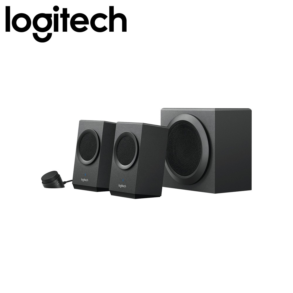 Logitech Speaker Portable Audio Prices And Online Deals Mobiles Stereo Speakers Z120 Accessories Sept 2018 Shopee Philippines