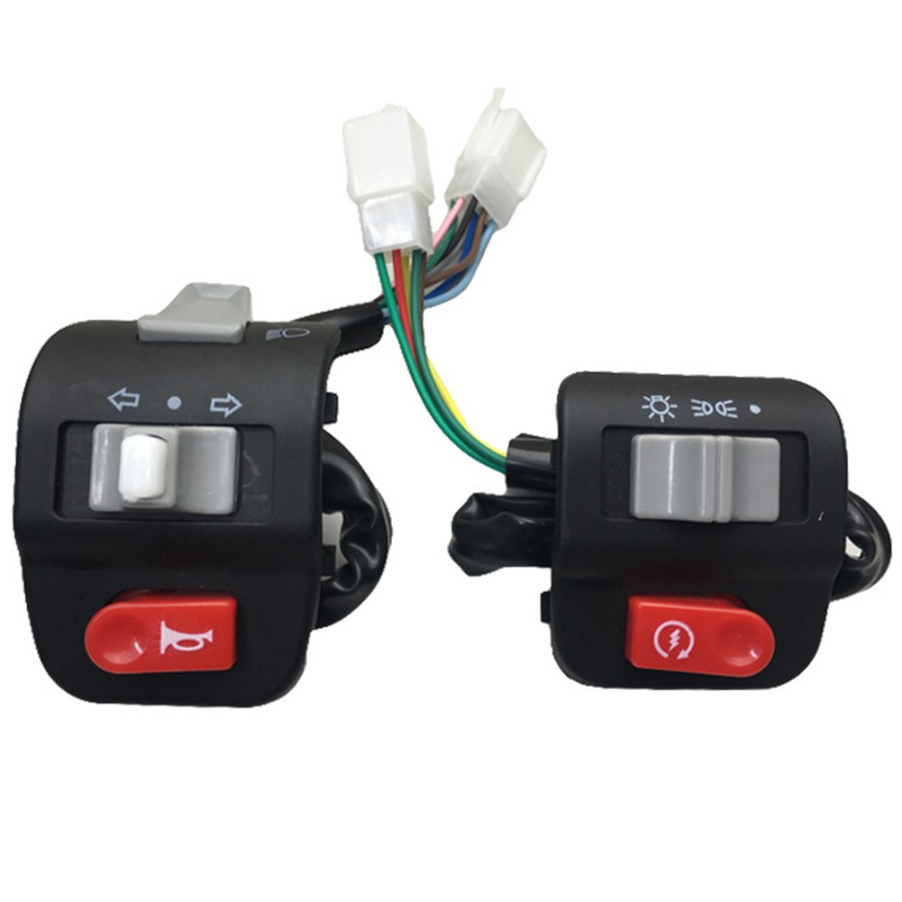 Wiring A Combination Switch And Pilot Light