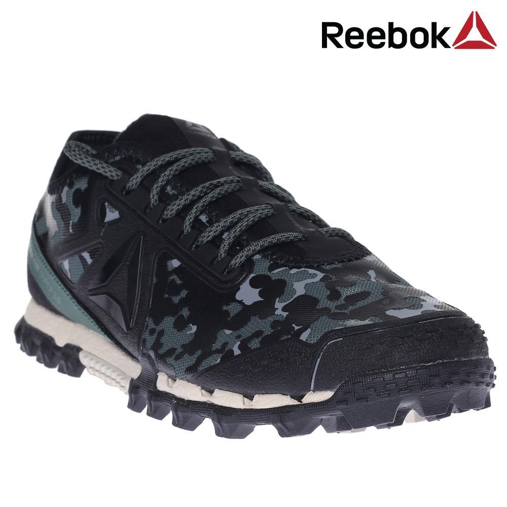 Reebok All Terrain Super 3.0 Stealth Women's Running Shoes