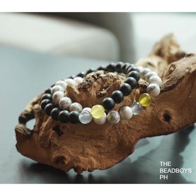 Promise Bracelet Sho Philippines