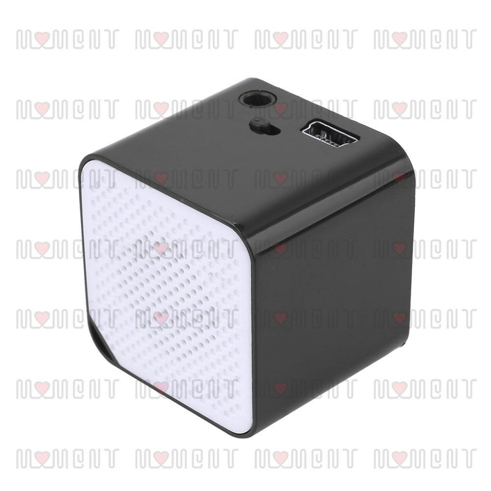 2pc 20mm 8Ohm 8Ω 0.5W Audio Speaker Small Stereo Buzzer Horn Buzzer Truck
