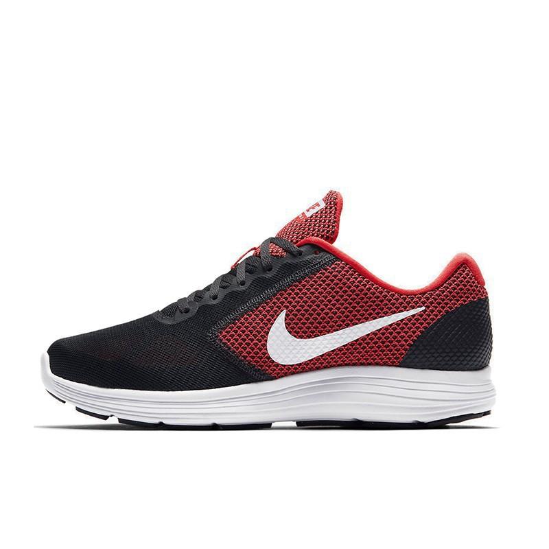 97750e7933aa Nike Kobe Mentality Kobe Mamba Spirit 3 884445-001-003-006-4 ...