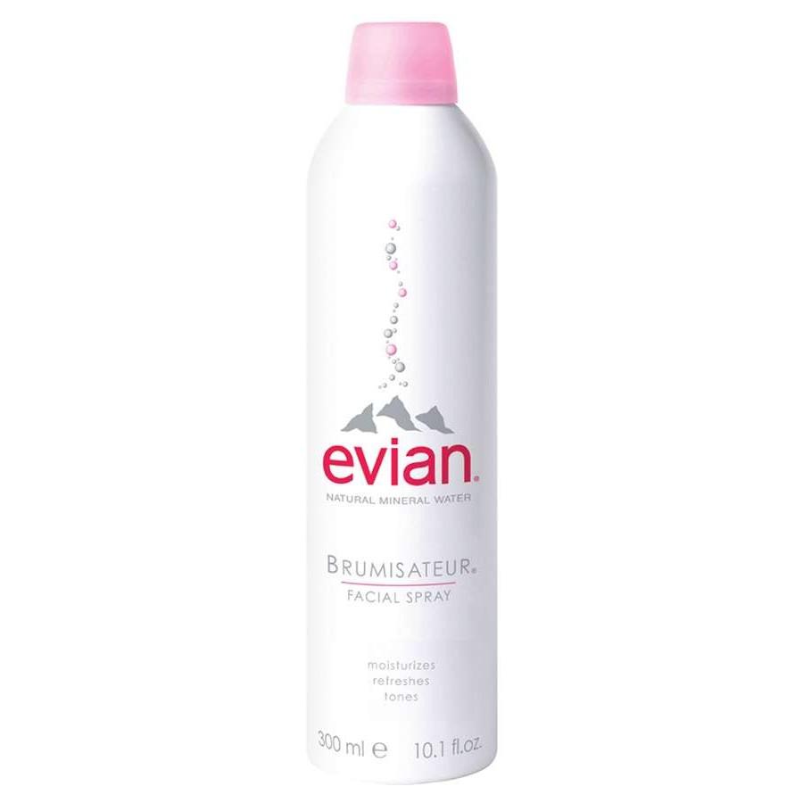 e1976b518fe9e Evian Brumisateur Facial Spray 300ml