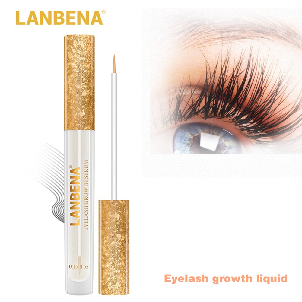 d5eaaf2c6c9 ProductImage. ProductImage. Mascara Lengthening 7 Days Eyelash Growth Serum