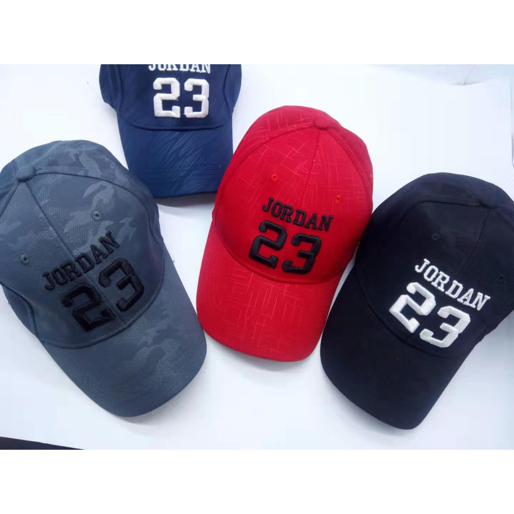 bc53b89bfff727 Cayler and son cap | Shopee Philippines