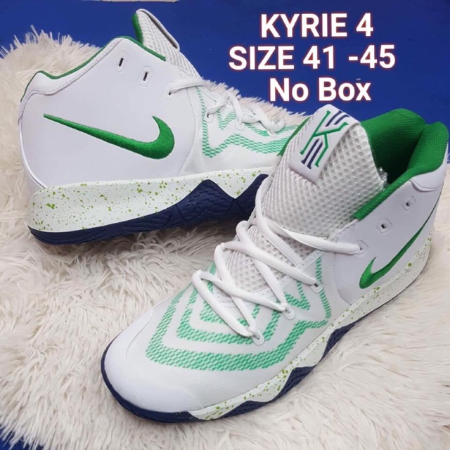 2c5a0c59e8ee Kyrie 4 Off-White