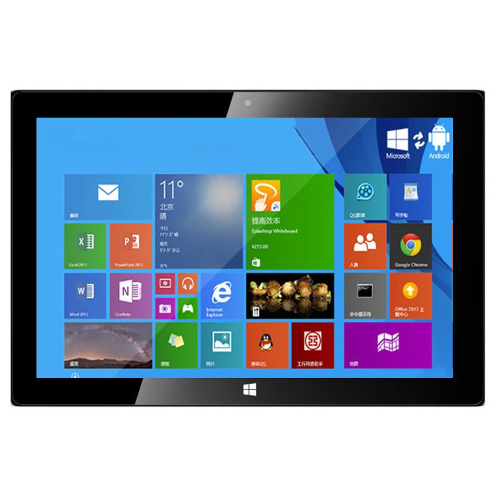 10 1 Andriod Windows 10 Tablets Quad Core 32gb Tablet Shopee Philippines