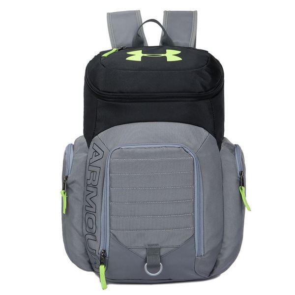 Under Armour Drawstring Backpack  3e853d0e48552