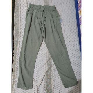 search for best most popular distinctive design Cotton On - Army Green Trousers