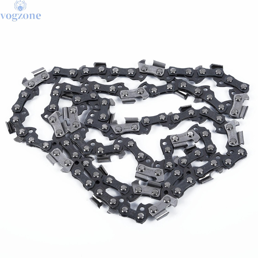 14 Inch Chain Saw Chain for Stihl MS170 MS180 And  Others 3//8 .050 50DL