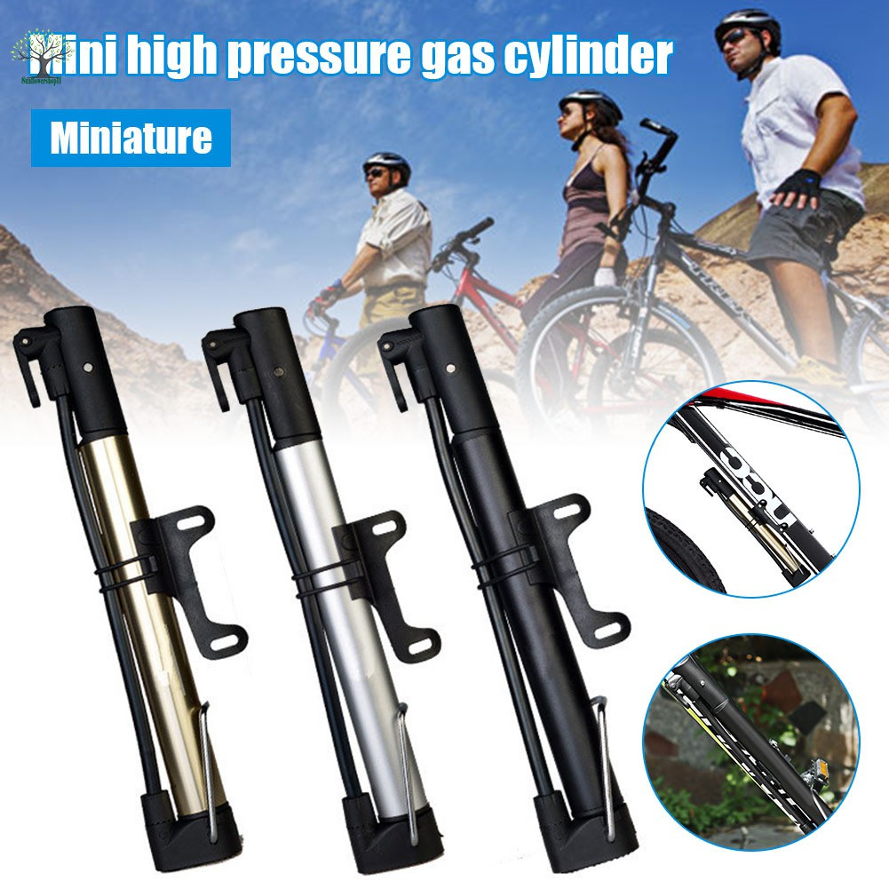 Details about  /2Pcs//Set Bicycle Tube Schrader Valve Small Wheel Folding Bicycle Inner Tube Kit