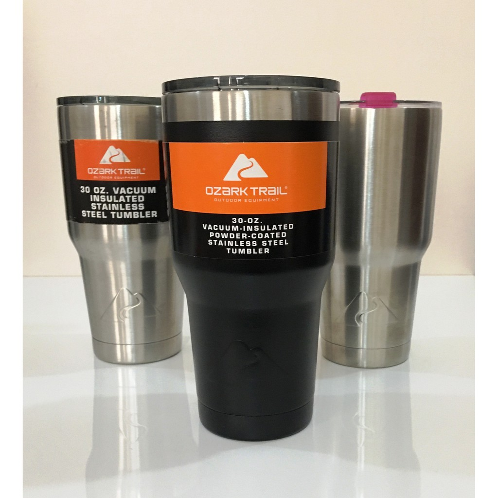 b0b10ffef6b RTIC Thermal Tumbler 20oz | Shopee Philippines