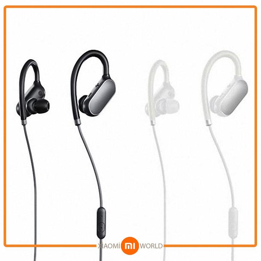 74b17c9e8ca Xiaomi Mi Sports Bluetooth Earphone Headset | Shopee Philippines