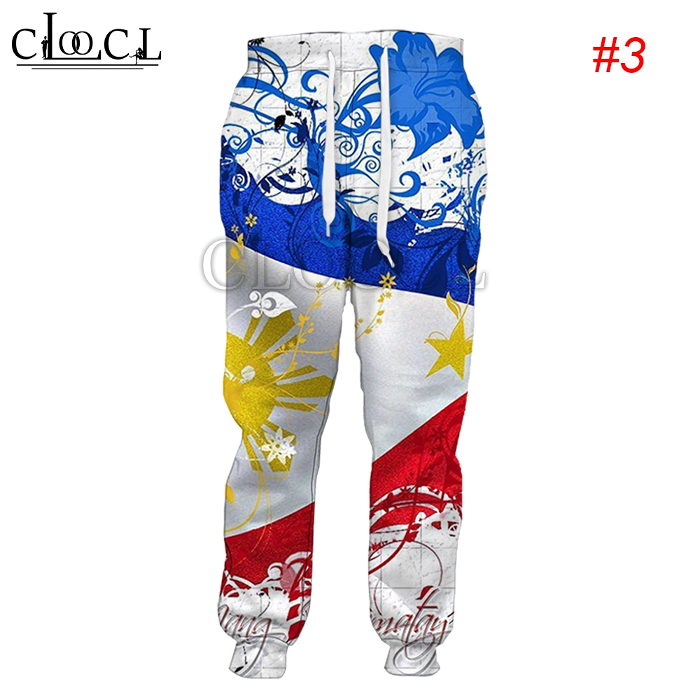 Details about  /Philippines Flag Country Pride Crest Game Day Azkals Street  Toddler Sweatshirt