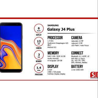 Original Samsung Galaxy J4 | Shopee Philippines