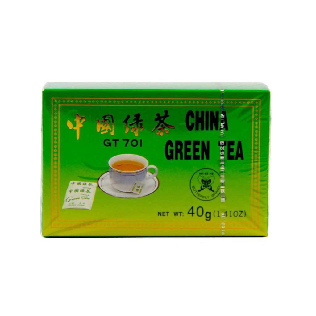 Authentic dilmah tea bags 2g shopee philippines izmirmasajfo