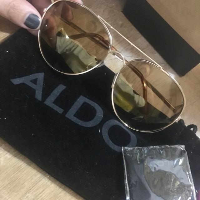 eae203bf81 Aldo Shades