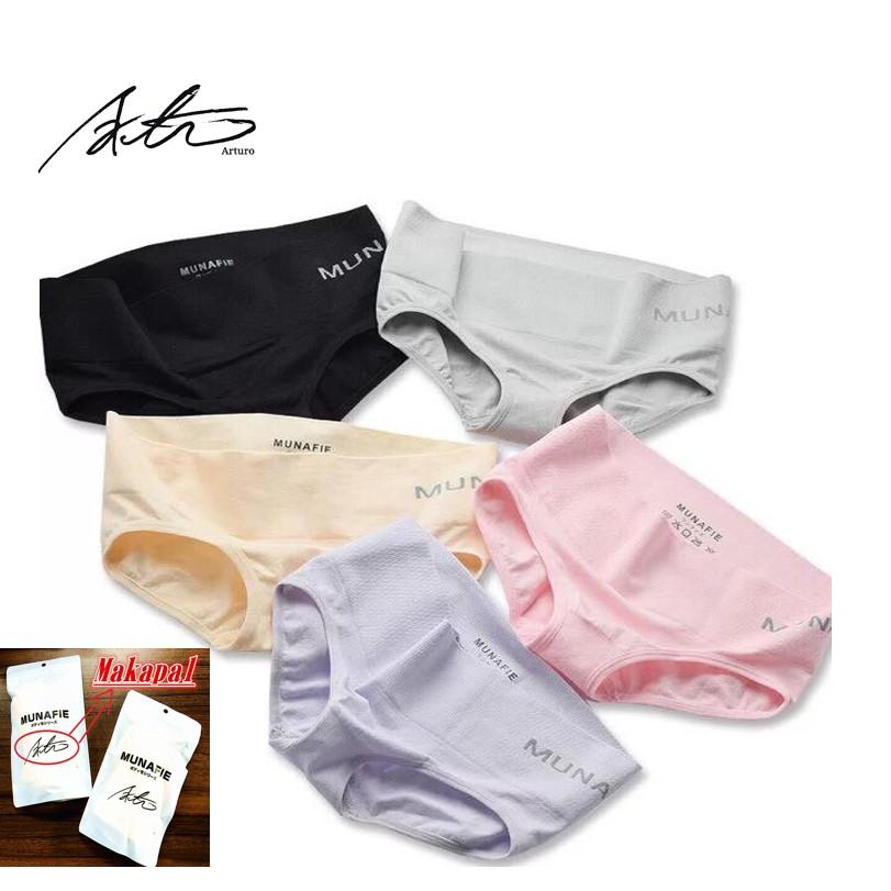 Free panties — img 11