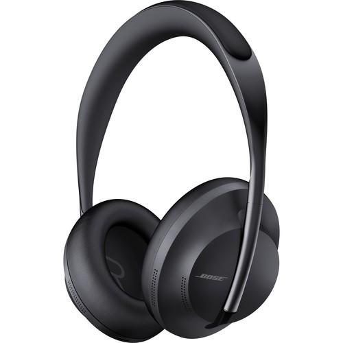 Bose Noise Cancelling Headphones 700 - [Black] | Shopee Philippines