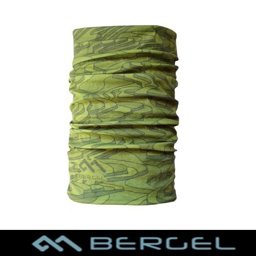Bergel Headware Banaue