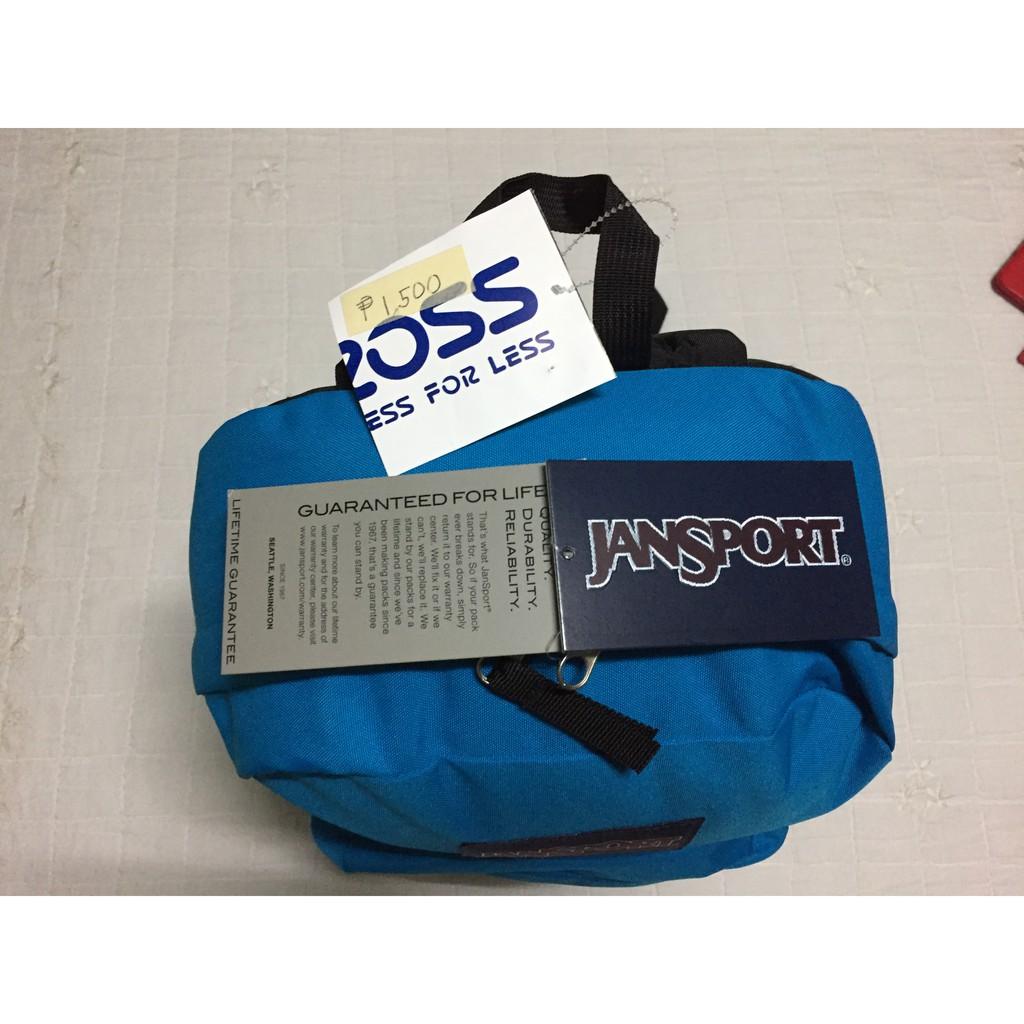 Jansport Superbreak Backpack | Shopee Philippines
