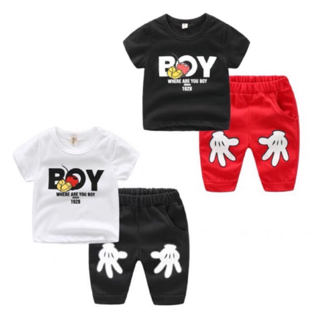 a26959d9f4f Buy Babies & Kids Products Online | Shopee Philippines